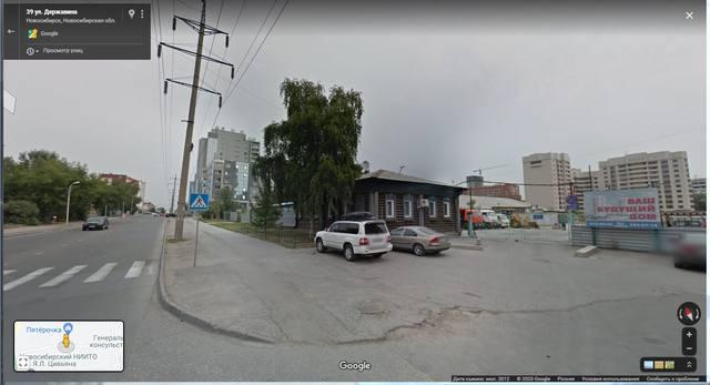 http://images.vfl.ru/ii/1601966307/3c022041/31845121_m.jpg