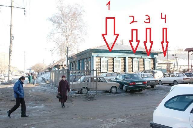 http://images.vfl.ru/ii/1601986542/ba0da49c/31849308_m.jpg