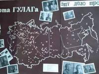 http://images.vfl.ru/ii/1601999372/7e3ea483/31851126_s.jpg