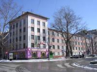 http://images.vfl.ru/ii/1602010093/98b712c1/31852969_s.jpg