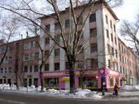 http://images.vfl.ru/ii/1602010093/c858f419/31852970_s.jpg
