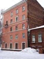 http://images.vfl.ru/ii/1602010093/ebe1dba0/31852971_s.jpg