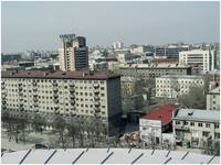 http://images.vfl.ru/ii/1602055056/c57d50c5/31855660_s.jpg