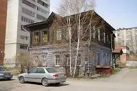 http://images.vfl.ru/ii/1602062203/a654a70b/31856707_s.jpg