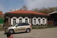 http://images.vfl.ru/ii/1602062203/d6cd51e4/31856708_s.jpg