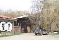 http://images.vfl.ru/ii/1602062204/2770d050/31856710_s.jpg