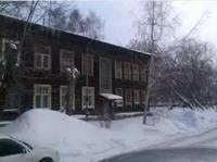 http://images.vfl.ru/ii/1602062777/3195face/31856787_s.jpg