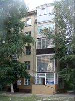http://images.vfl.ru/ii/1602081001/2e933a12/31859555_s.jpg