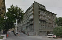 http://images.vfl.ru/ii/1602081597/5a35056e/31859657_s.jpg