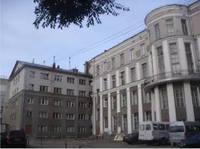 http://images.vfl.ru/ii/1602099365/2f4d6c12/31863318_s.jpg
