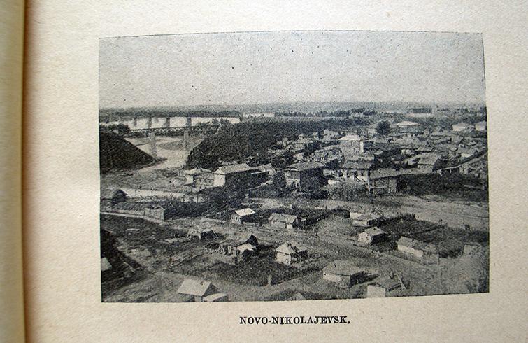http://images.vfl.ru/ii/1602124447/4fc7cc94/31865085.jpg