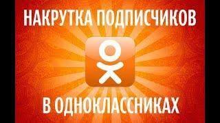 http://images.vfl.ru/ii/1602139916/99f1f786/31866465.jpg