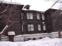 http://images.vfl.ru/ii/1602149725/8f292d40/31868543_s.jpg