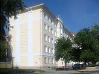 http://images.vfl.ru/ii/1602152044/183df4bd/31869307_s.jpg