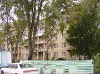 http://images.vfl.ru/ii/1602152191/05b60c13/31869341_s.jpg