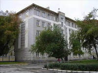 http://images.vfl.ru/ii/1602152192/d0d12a3c/31869342_s.jpg