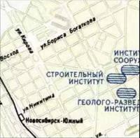 http://images.vfl.ru/ii/1602152529/7d2c0ed6/31869409_s.jpg