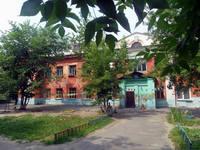 http://images.vfl.ru/ii/1602152901/6f22a887/31869488_s.jpg