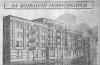 http://images.vfl.ru/ii/1602154126/431c454d/31869794_s.jpg