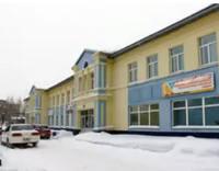http://images.vfl.ru/ii/1602157234/0bd364c4/31870440_s.jpg