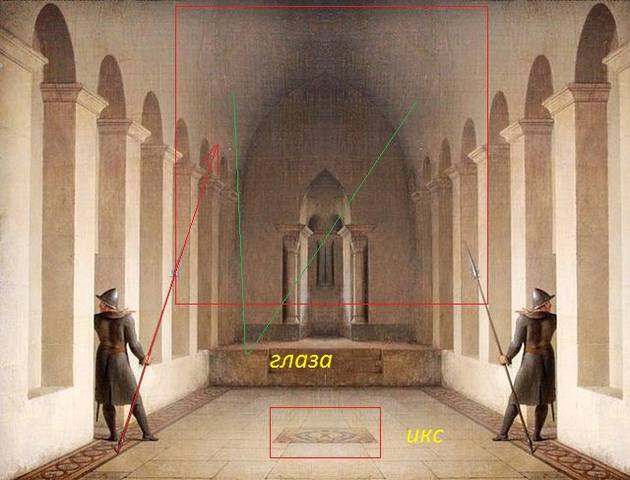 http://images.vfl.ru/ii/1602266803/a8669556/31887128_m.jpg