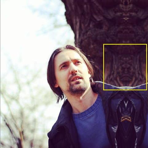 http://images.vfl.ru/ii/1602267859/5df790a2/31887303_m.jpg