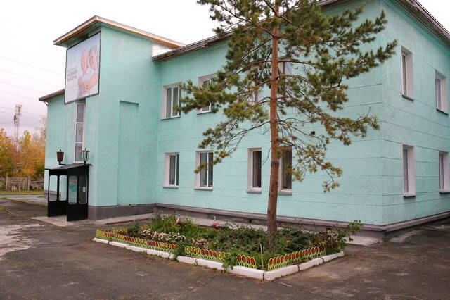 http://images.vfl.ru/ii/1602336172/88943a5f/31893740_m.jpg