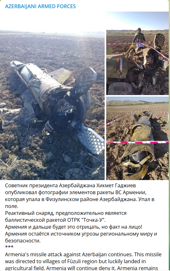 https://images.vfl.ru/ii/1602345780/cb51100c/31895515.png