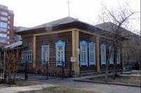 http://images.vfl.ru/ii/1602520134/a1f8520a/31916428_s.jpg