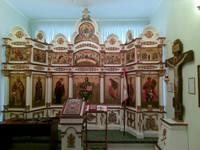 http://images.vfl.ru/ii/1602520941/2d86a1fd/31916636_s.jpg