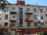 http://images.vfl.ru/ii/1602523750/c89d5866/31917154_s.jpg