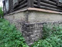 http://images.vfl.ru/ii/1602579014/d33e1658/31921788_s.jpg