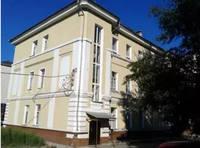 http://images.vfl.ru/ii/1602598277/b81aae9d/31925220_s.jpg