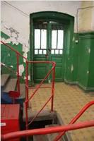 http://images.vfl.ru/ii/1602606997/2ee30a58/31926634_s.jpg