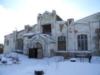 http://images.vfl.ru/ii/1602607164/f75ae5d8/31926679_s.jpg