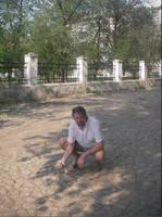 http://images.vfl.ru/ii/1602611398/0a12348c/31927413_s.jpg