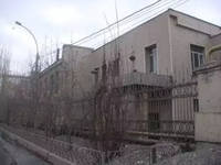 http://images.vfl.ru/ii/1602612262/7a452de6/31927539_s.jpg