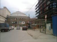 http://images.vfl.ru/ii/1602612372/a3a58115/31927564_s.jpg