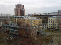 http://images.vfl.ru/ii/1602612372/df2f2fee/31927562_s.jpg