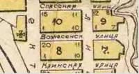 http://images.vfl.ru/ii/1602614072/d28d1678/31927879_s.jpg