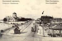 http://images.vfl.ru/ii/1602614570/f5930b02/31928012_s.jpg