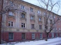http://images.vfl.ru/ii/1602615098/2eb684c9/31928349_s.jpg