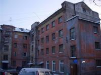 http://images.vfl.ru/ii/1602615098/592ad1ee/31928350_s.jpg
