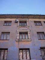 http://images.vfl.ru/ii/1602615098/8a69224a/31928348_s.jpg