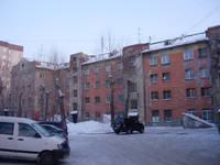 http://images.vfl.ru/ii/1602615098/d134c040/31928347_s.jpg