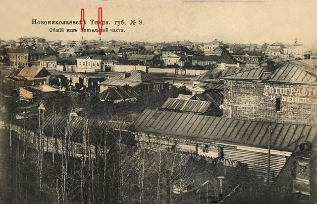 http://images.vfl.ru/ii/1602661412/7949b831/31933358_m.jpg