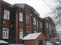 http://images.vfl.ru/ii/1602674710/b89af856/31935603_s.jpg