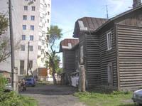 http://images.vfl.ru/ii/1602675909/a50f5926/31935864_s.jpg