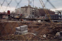 http://images.vfl.ru/ii/1602678542/c3023598/31936396_s.jpg