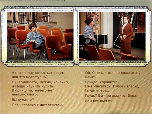 http://images.vfl.ru/ii/1602703417/98759623/31941291_m.jpg